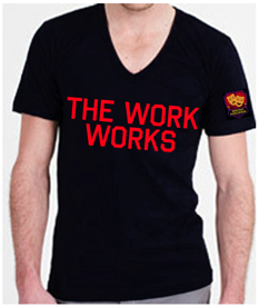 The-Work-Shirt