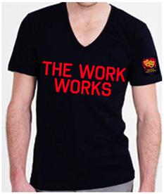 The-Work-Shirt